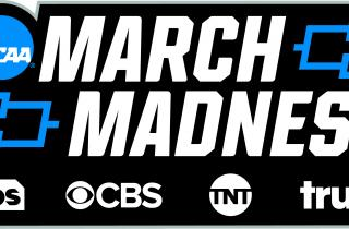 Google Cloud's NCAA March Madness