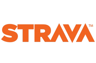 Strava's 'Athletes Unfiltered' Campaign Encourages Athletes To Be Inclusive