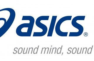 Activative Share Their Campaign of the Week from Asics and the IAAF World Athletics Championships